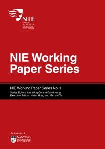 NIEWP-Cover_1