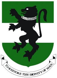 University of Nigeria, Nsukka