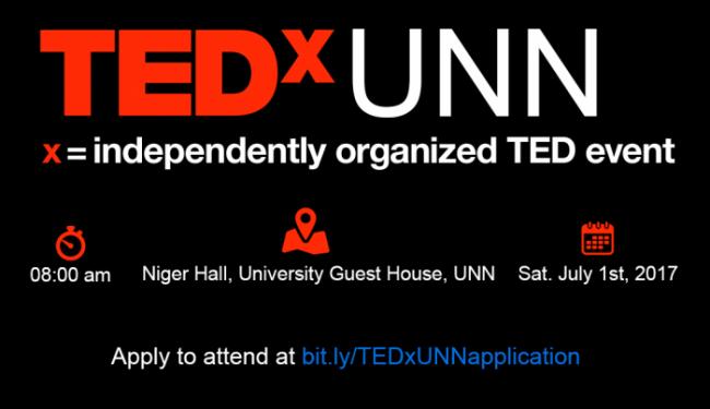 TEDxUNN-Banner1-e1498462143766 (1)