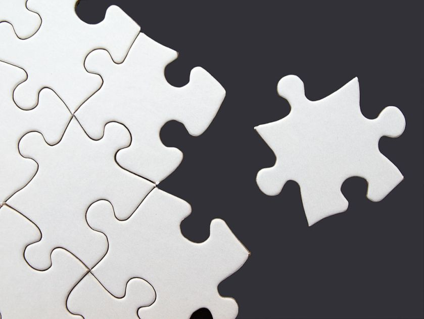 Editing_FilePuzzle1_found_bw