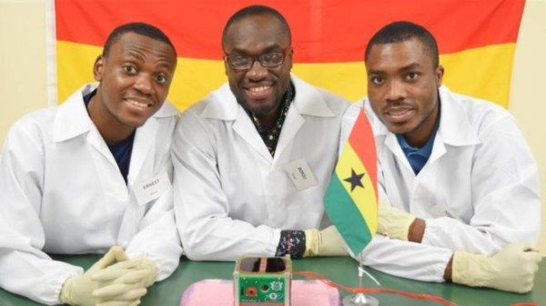Ghana-Satellite-Development-team-600x337