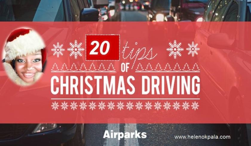 driving tips helen okpala