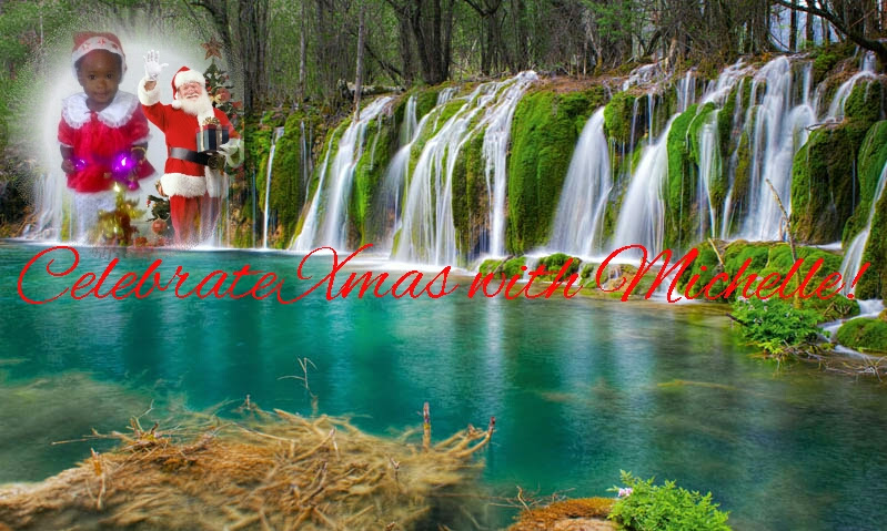 waterfalls1450982004699.jpg